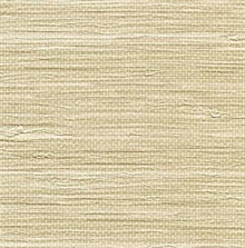 Viendra Dolce Faux Grasscloth Wallpaper