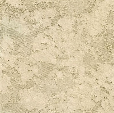 Moundes Dolce Faux Plaster Effect Wallpaper