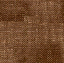 Dianne Burnt Sienna Textured Shiny Lines Wallpaper