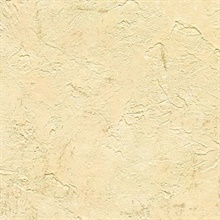 Plumant Cafe  Faux Plaster Texture Wallpaper