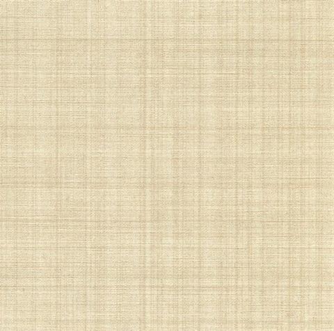 Russel Cafe Textured Faint Tartan Wallpaper