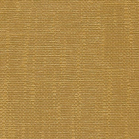 Dianne Rose Gold Textured Shiny Lines Wallpaper Wd3050