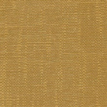 Dianne Rose Gold Textured Shiny Lines Wallpaper