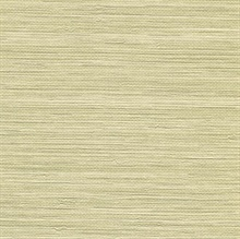 Viendra Hops Faux Grasscloth Wallpaper