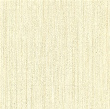 Derndle Cream Faux Plywood Wallpaper