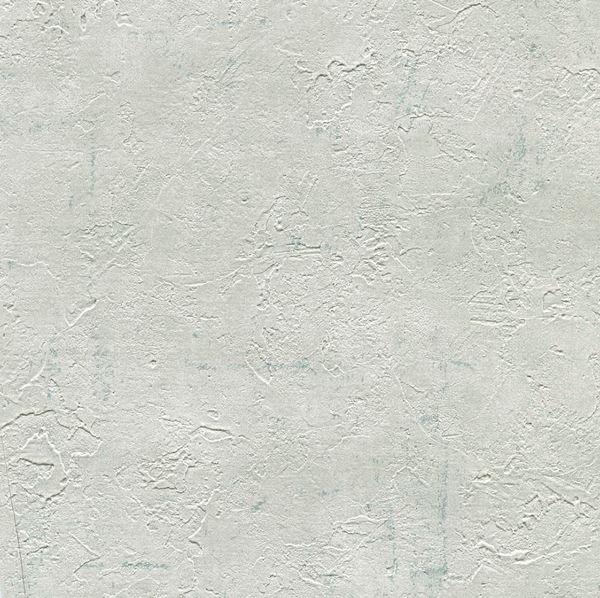 Plumant Off White Faux Plaster Texture Wallpaper Wd3082