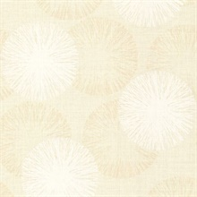Cayman Cream Contemporary Raffia