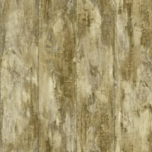 Weathered Faux Wood Planks
