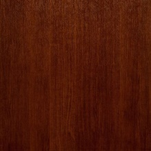 Faux Woodgrain