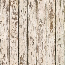 Neutral Weathered Wood