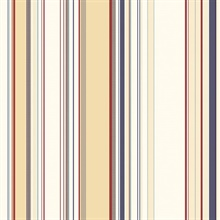 Neutral Lookout Stripe