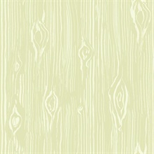 Oaked Moss Faux Wood Grain