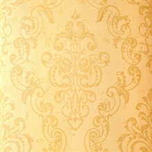 Giovan Damask Maize