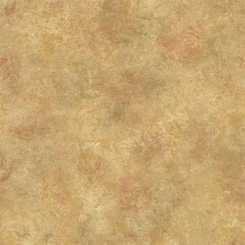 Beckett Beige Scroll Texture Man257031