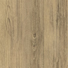 Cumberland Brown Wood Texture