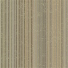 Dylan Taupe Candy Stripe