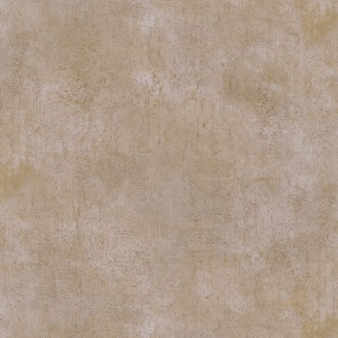 Foster Grey Linen Stucco