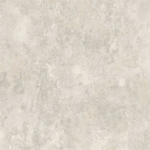 Ford Light Grey Danby Marble