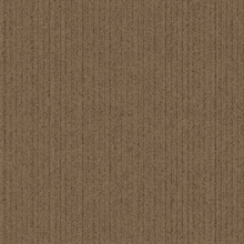 Mason Chocolate Stripe Texture