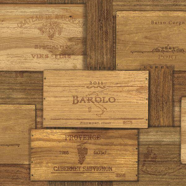 Wine Crates Part - 15: Randolph Brown Wine Crates Wallpaper. Randolph ...