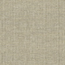 Kent Grey Faux Grasscloth