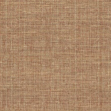 Kent Red Faux Grasscloth