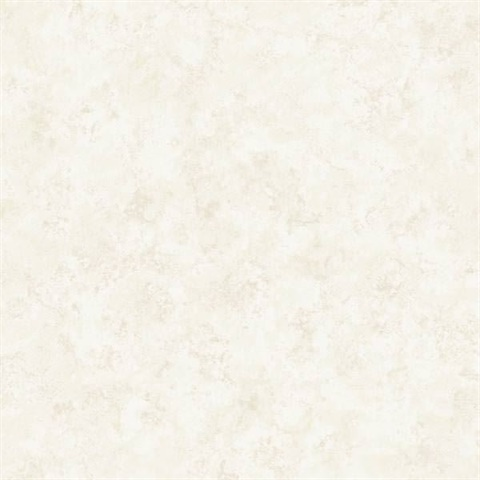 May Cream Marble Texture Mea661828