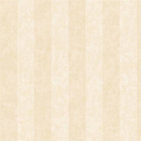 Yorkshire Beige Awning Stripe