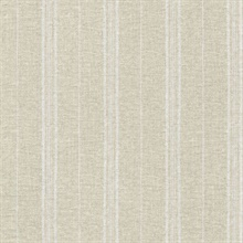 Calais Wheat Grain Stripe