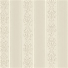 Eastport Sand Arabelle Stripe