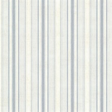 Ellsworth Denim Sunny Stripe