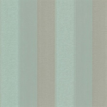 Millinocket Aqua Illusion Stripe