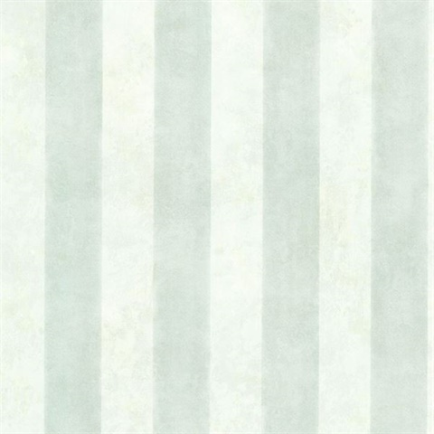 Surry Sky Soft Stripe