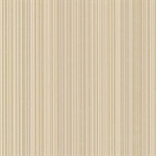 Wells Beige Candy Stripe