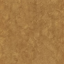 Angelo Light Brown Plaster Texture