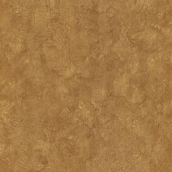 412 36516 Angelo Light Brown Plaster Texture Wallpaper