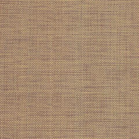 412 44154 Isaac Brick Woven Texture Wallpaper Boulevard