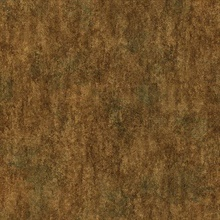 Silas Brown Medallion Texture