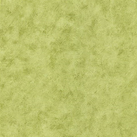 Pergoda Light Green Pergoda Texture
