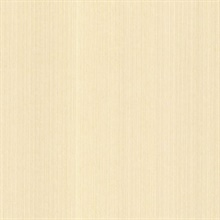 Allaire Cream Cable Stripe