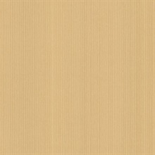 Allaire Beige Cable Stripe