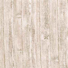 Ardennes Light Grey Wood Panel