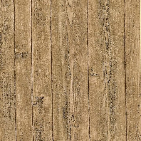 Ardennes Taupe Wood Panel