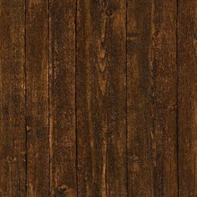 Ardennes Dark Brown Wood Panel
