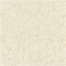 Giovanni Cream Scratch Marble