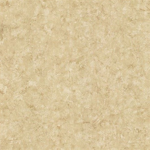Giovanni Beige Scratch Marble