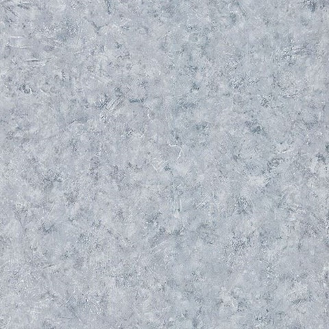 Giovanni Blue Scratch Marble