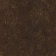 Davio Dark Brown Heavy Plaster