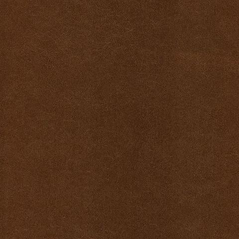 412 56945 Jaipur Brown Elephant Skin Texture Wallpaper