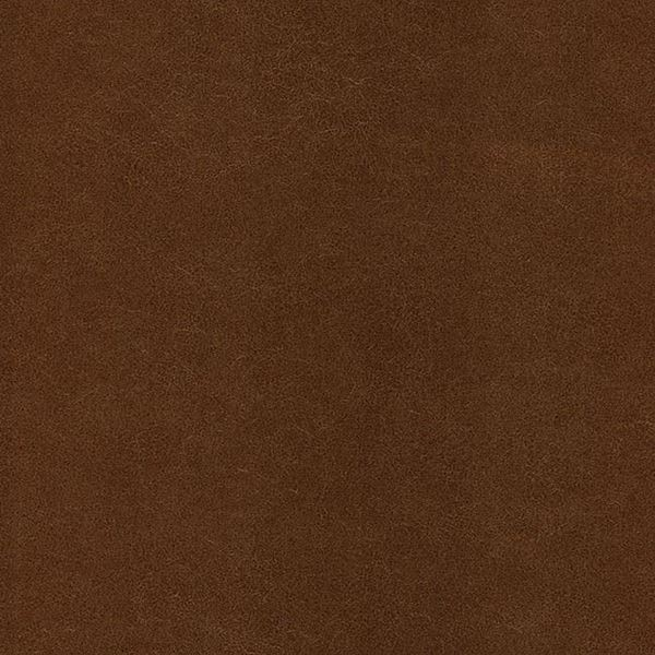 412 56945 Jaipur Brown Elephant Skin Texture Wallpaper